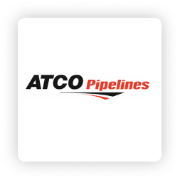 pipeline security services