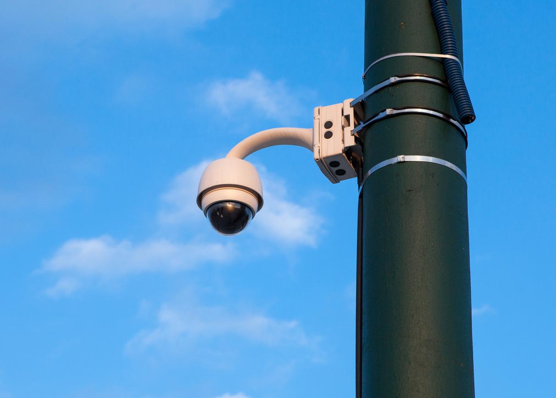 Zedcor Security Operators Catch Criminals
